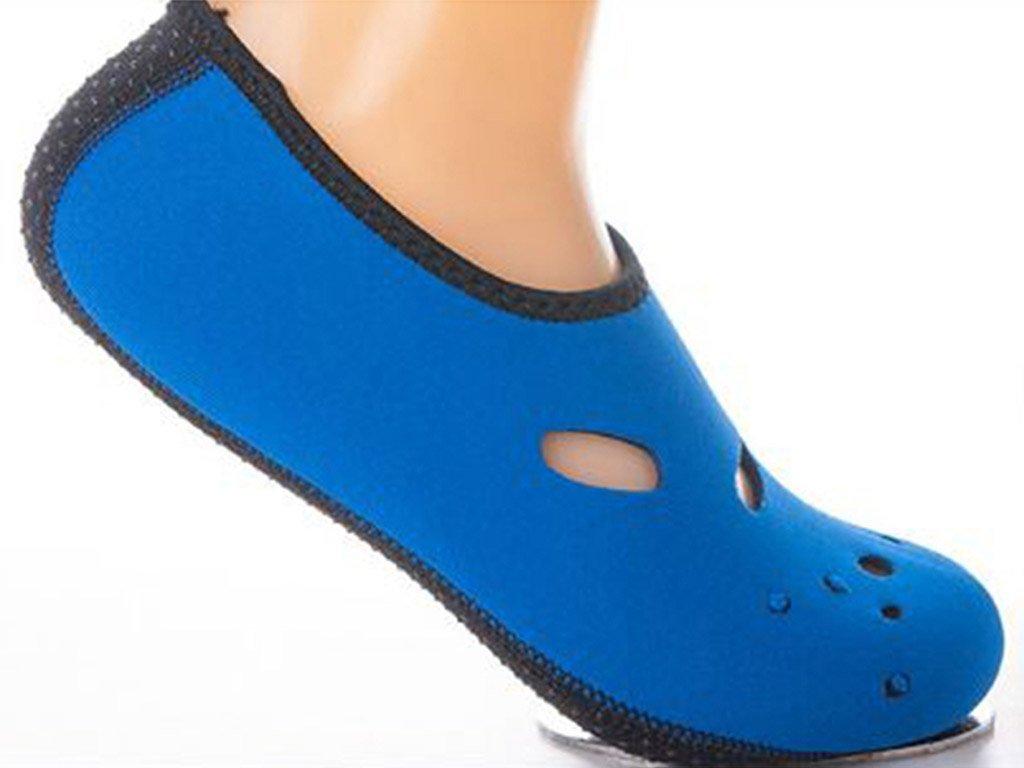 Schuhe Fürs Wasser