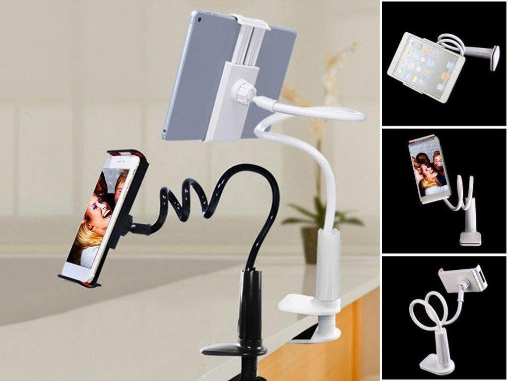 Tablet Zum Video Schauen